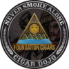 Foundation Cigar Co