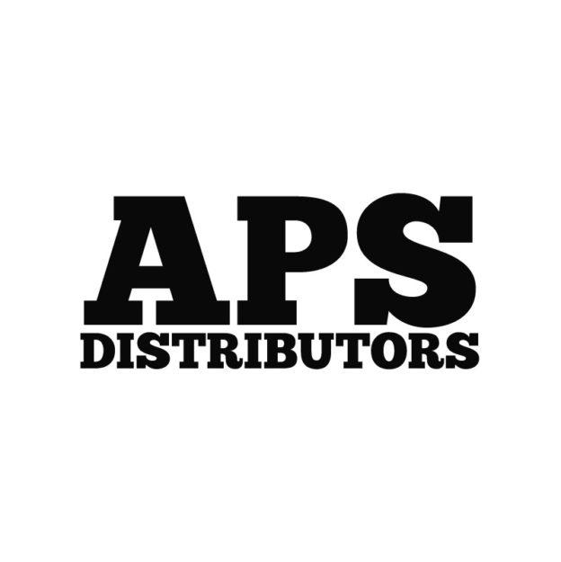 APS Distributors LLC logo