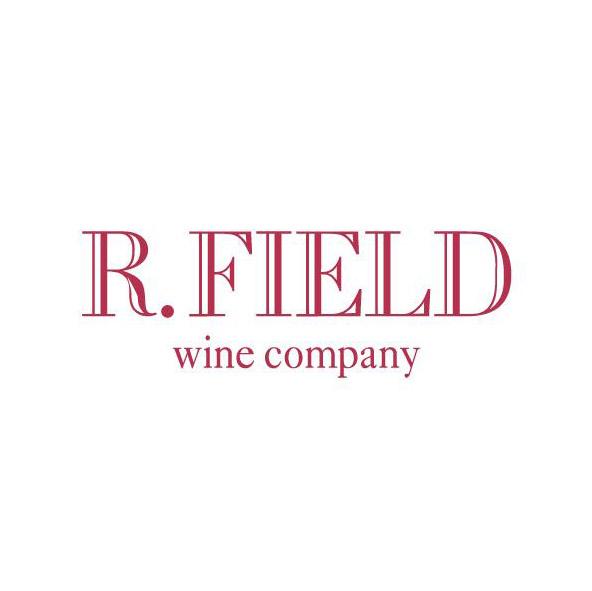 R. Field Wine Company logo
