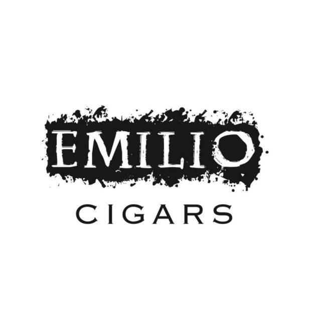 Emilio Cigars logo