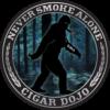 DT&T Brand Badge