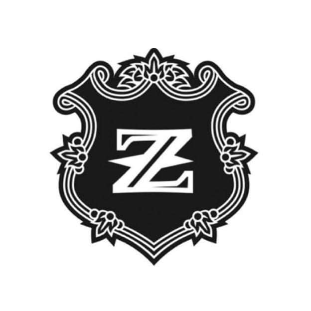 Zino Platinum Cigars logo