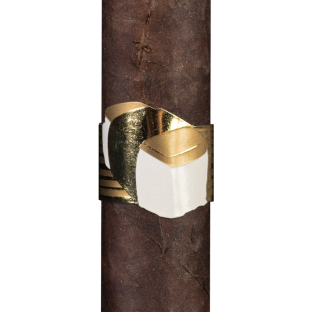 Tatuaje Musubi cigar