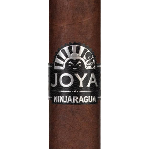 Joya de Nicaragua Joya Ninjaragua cigar