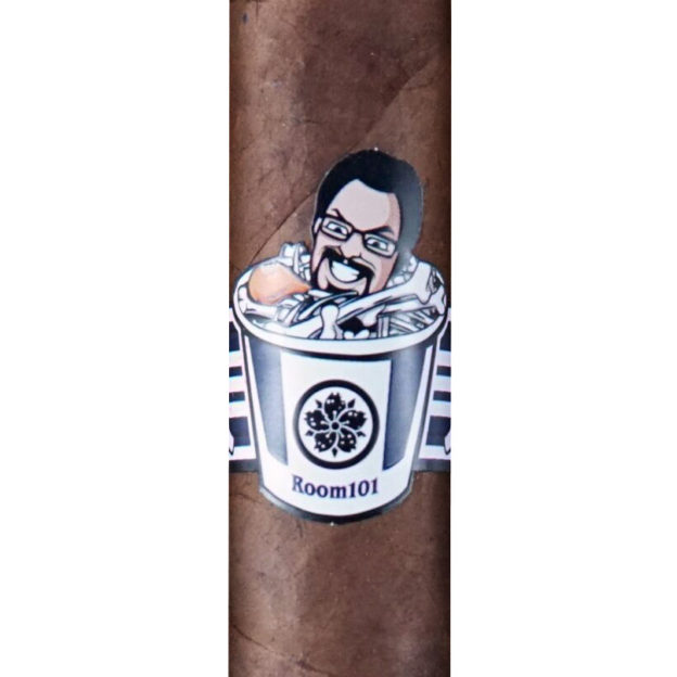 Room101 Death Bucket 2 cigar