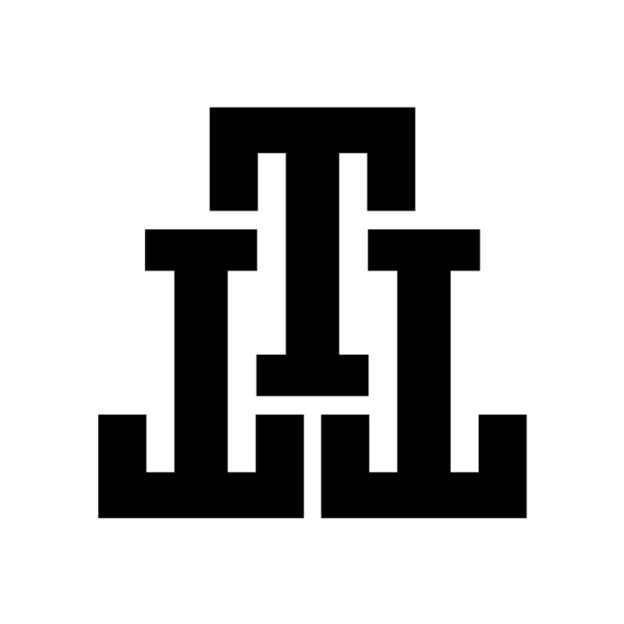 Trinidad (Non-Cuban) logo