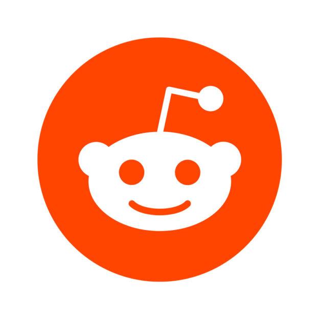 Reddit r/cigars logo