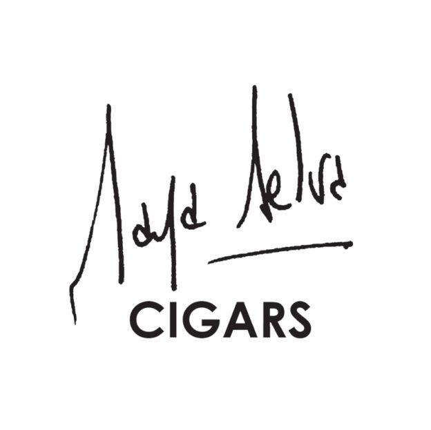 Maya Selva Cigars logo