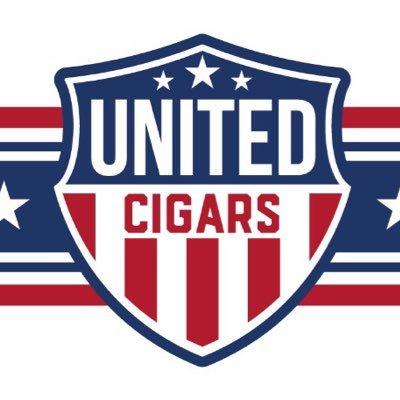 United Cigar Group logo