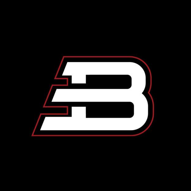 Bugatti Group cigar logo