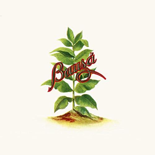 Bauzá Cigars logo
