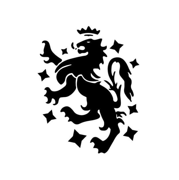 Drew Estate Liga Privada logo