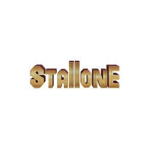 Stallone Cigars logo