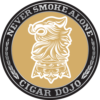 Drew Estate Undercrown Cigar badge