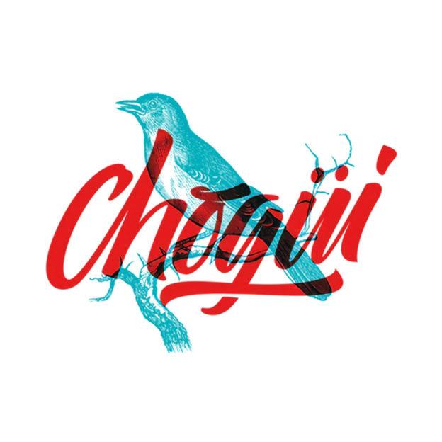 Chogüí Cigars logo