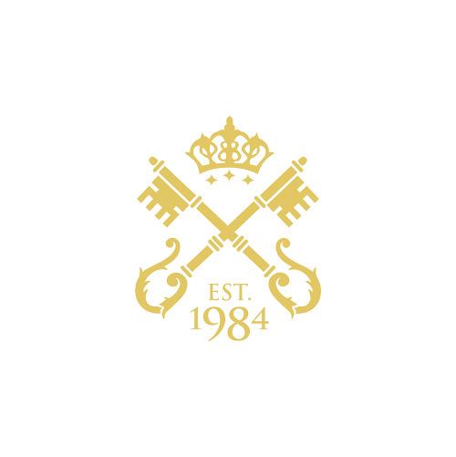 Rodriguez Cigar Company logo