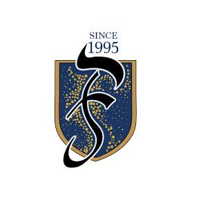 La Garita Cigar Company logo