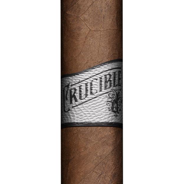 Diesel Crucible cigar