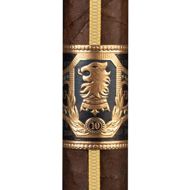 Drew Estate Undercrown 10 cigar
