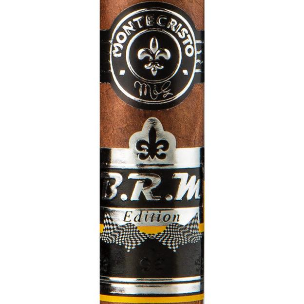 Montecristo BRM Edition cigar