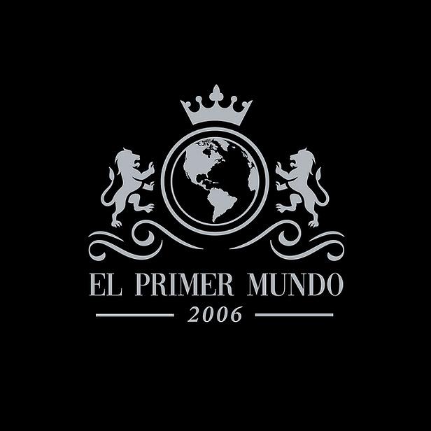 El Primer Mundo Cigars logo