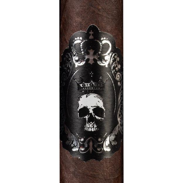 Black Label Trading Co. Royalty cigar