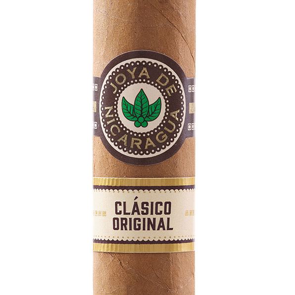 Joya de Nicaragua Clásico Original cigar
