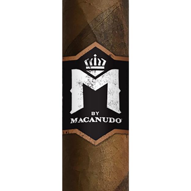 M Espresso by Macanudo cigar