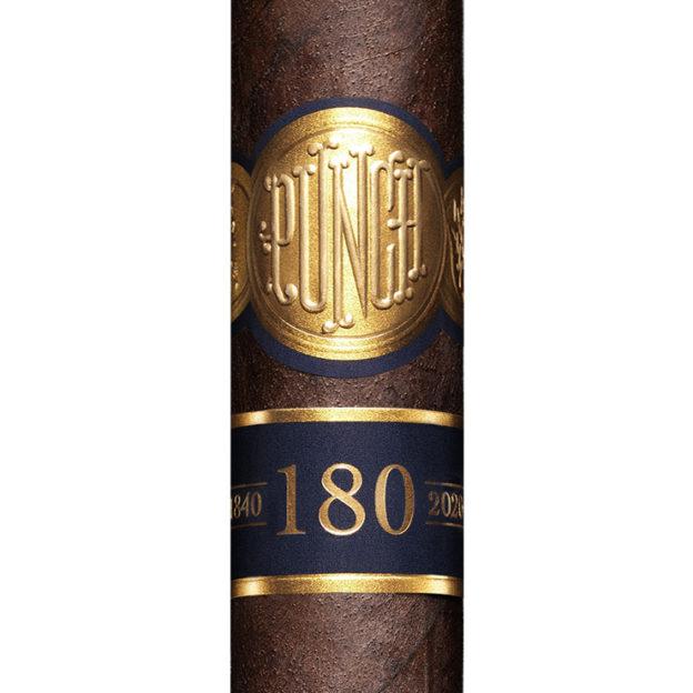 Punch Aniversario 180 cigar