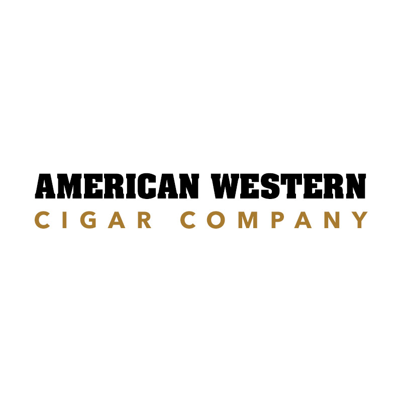 American Western Cigar Company logo