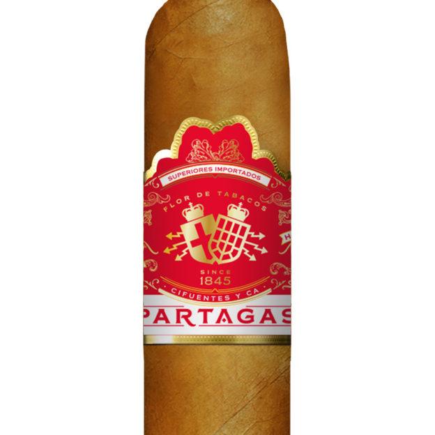 Partagas Cortado cigar
