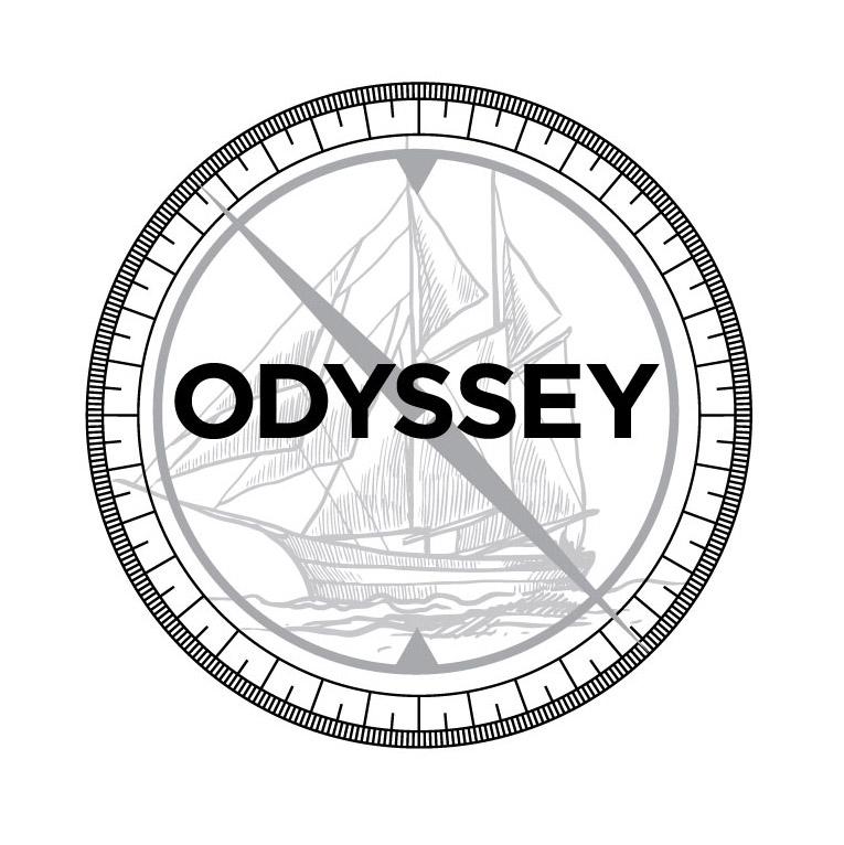 Odyssey Cigars logo