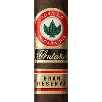 Joya de Nicaragua Antaño Gran Reserva cigar
