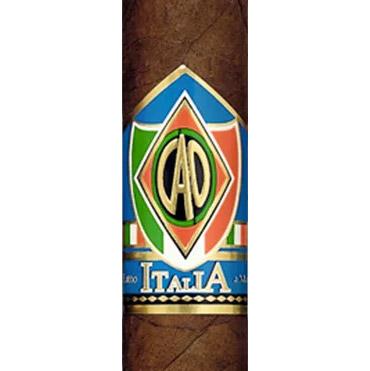 CAO Italia cigar