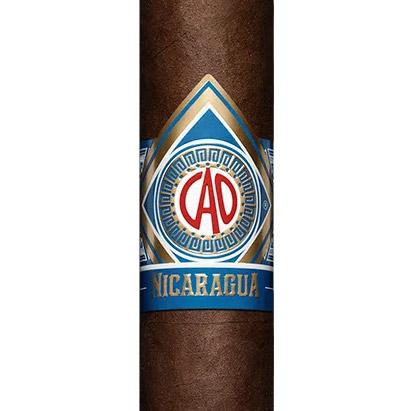 CAO Nicaragua cigar