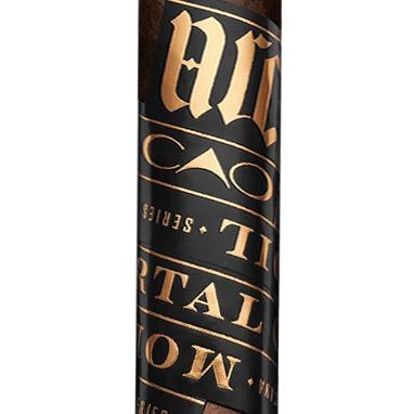 CAO Arcana Mortal Coil cigar