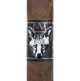 BLTC Araposa Negra cigar
