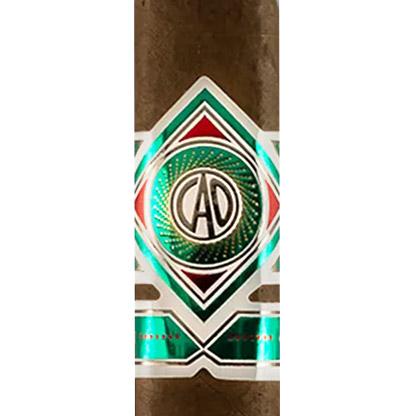 CAO Cameroon cigar
